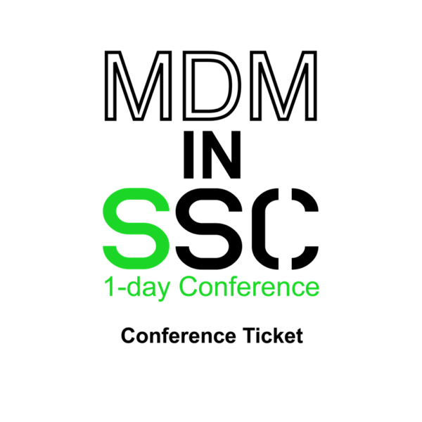 MDM-in-SSC_Budapest_Conference-ticket_connect-minds