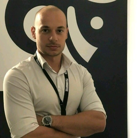 ivan-kardzhev_cargotec_mdm-in-ssc_conference_budapest-2020_connect-minds