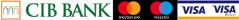 CIB_Mastercard_Visa_logos_online_payment_master-data-conference